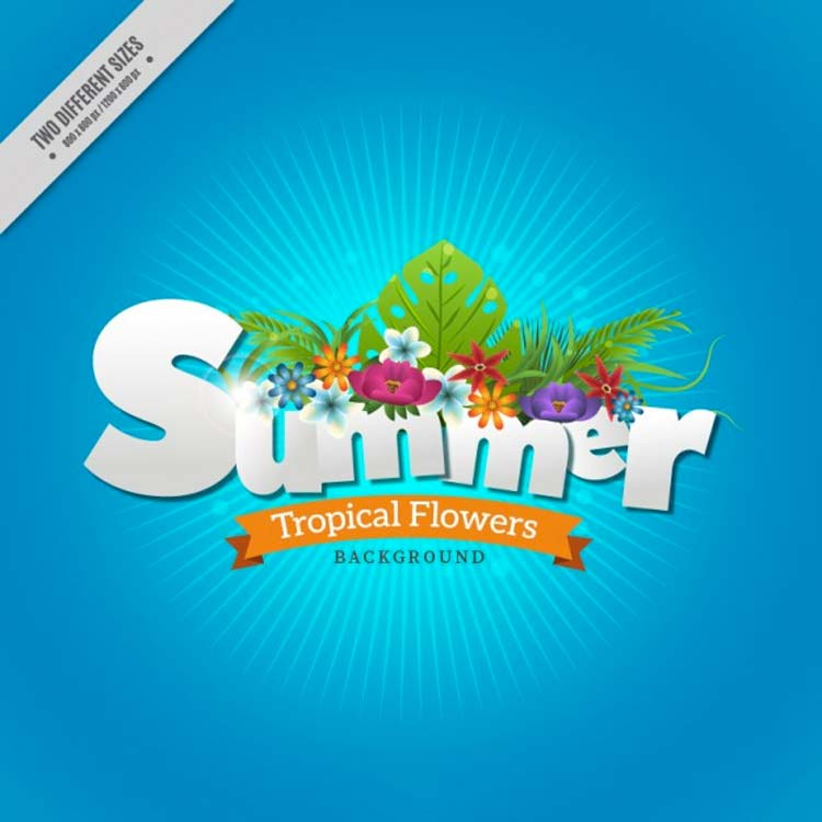Pack-de-vectors-ete-summer_18