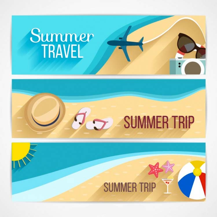 Pack-de-vectors-ete-summer_2