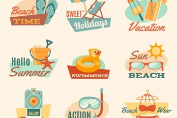 Pack-de-vectors-ete-summer_20