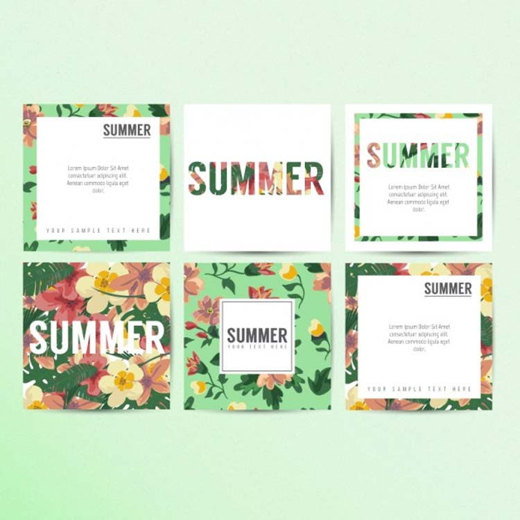 Pack-de-vectors-ete-summer_3