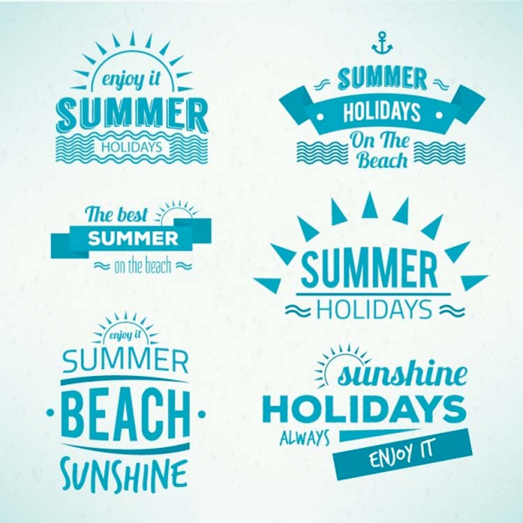 Pack-de-vectors-ete-summer_4