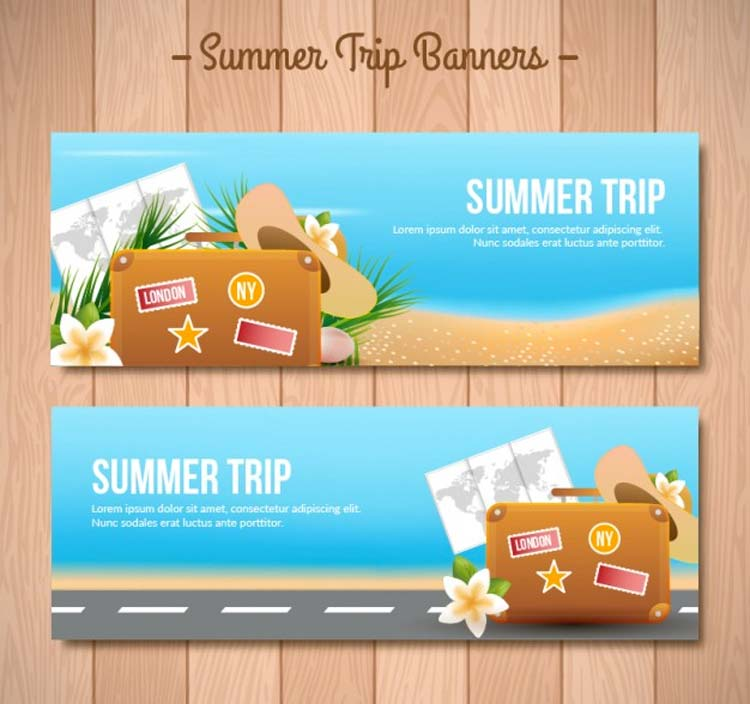 Pack-de-vectors-ete-summer_5