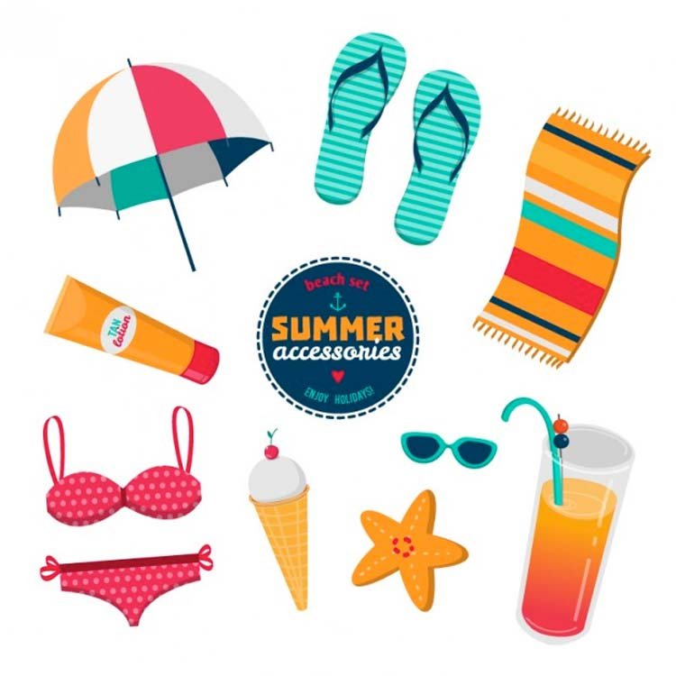 Pack-de-vectors-ete-summer_6