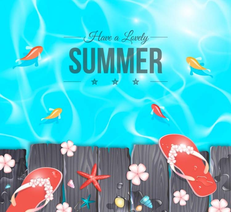 Pack-de-vectors-ete-summer_7