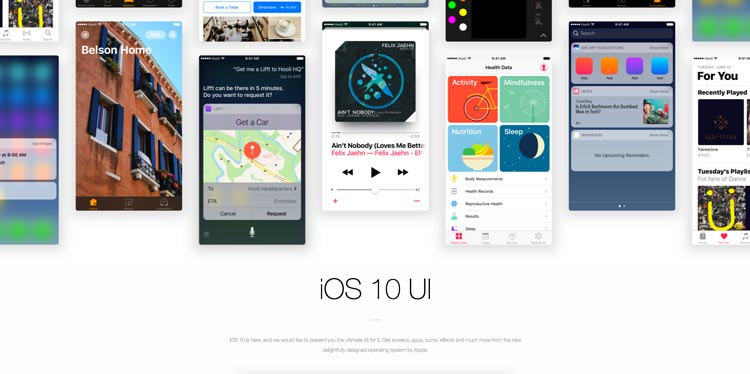 ios-10-UI-kit_1