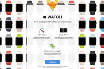 ressources-templates-apple-watch-sketch_1