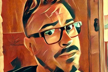 Prisma-app-iphone-photo-art_1