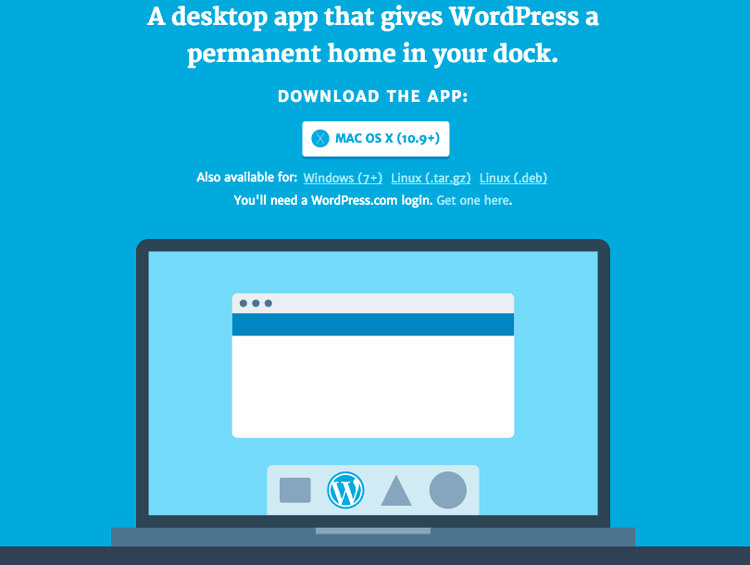 Wordpress-desktop-application_1