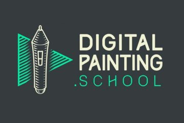 event-lancement-digital-painting-school_2
