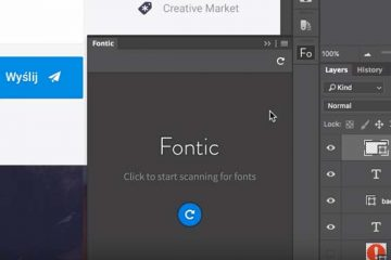 fontic-plugin-Photoshop-font-web_1