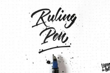 tuto-parallel-pen-ruling-pen_1