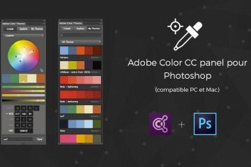 Adobe-Color-CC-plugin-Photoshop_1