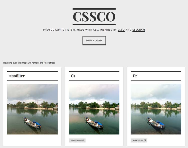 CSSCO-filtre-photo-CSS_1