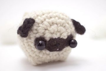 Cute-animaux-crochet-MOHU_1