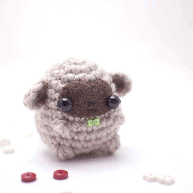 Cute-animaux-crochet-MOHU_10