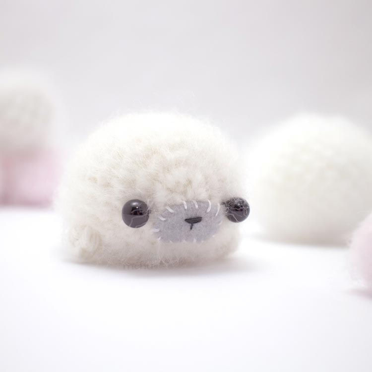 Cute-animaux-crochet-MOHU_2