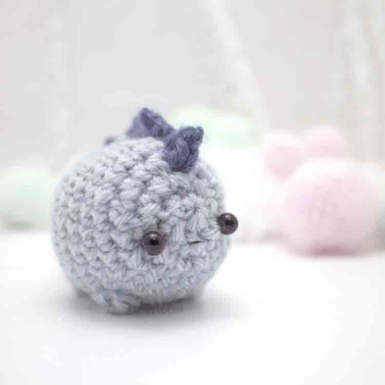 Cute-animaux-crochet-MOHU_3