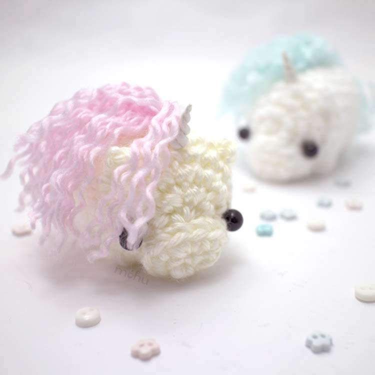 Cute-animaux-crochet-MOHU_4