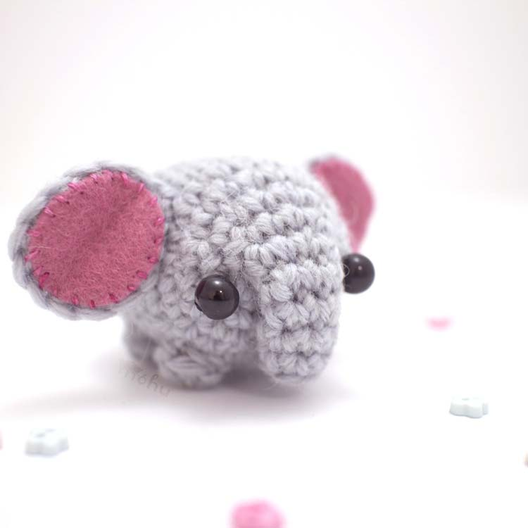 Cute-animaux-crochet-MOHU_5