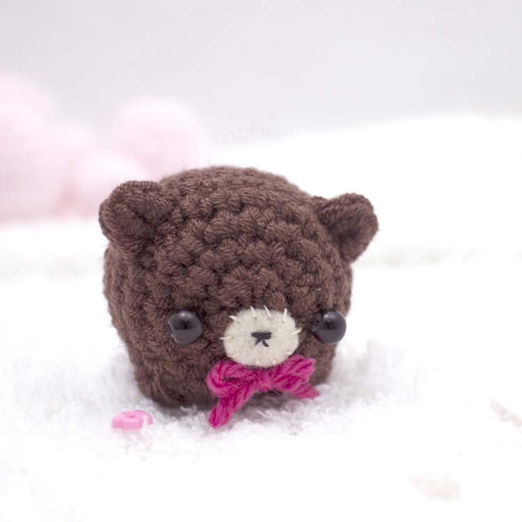 Cute-animaux-crochet-MOHU_6