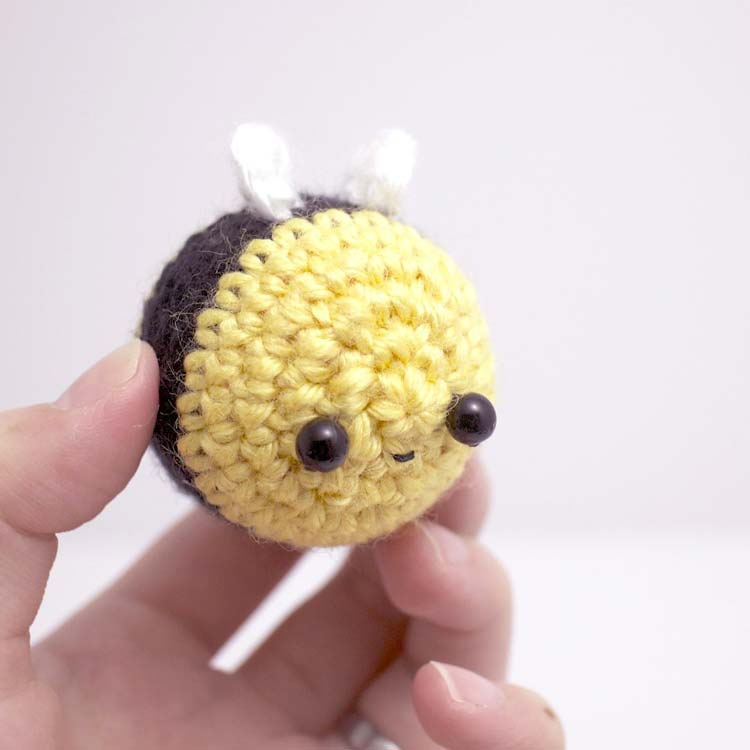 Cute-animaux-crochet-MOHU_8