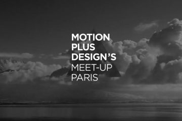 Event-motion-plus-design_1