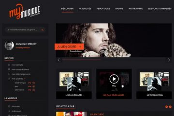 Freebies-PSD-MyMusique-accueil_thumb