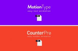 Motion-type-Counter-Pro-thumb