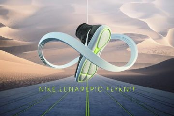 motion-design-Nike-LunarEpic_1
