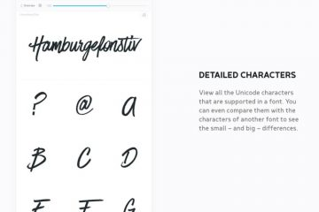 typeface-application-mac_3