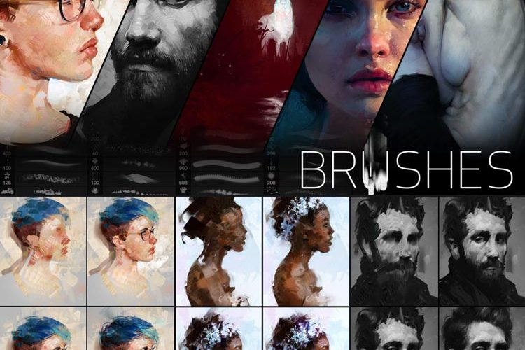 Digital-brushes-Photoshop_2