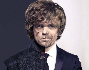 Game-of-thrones-fusion-personnages_4