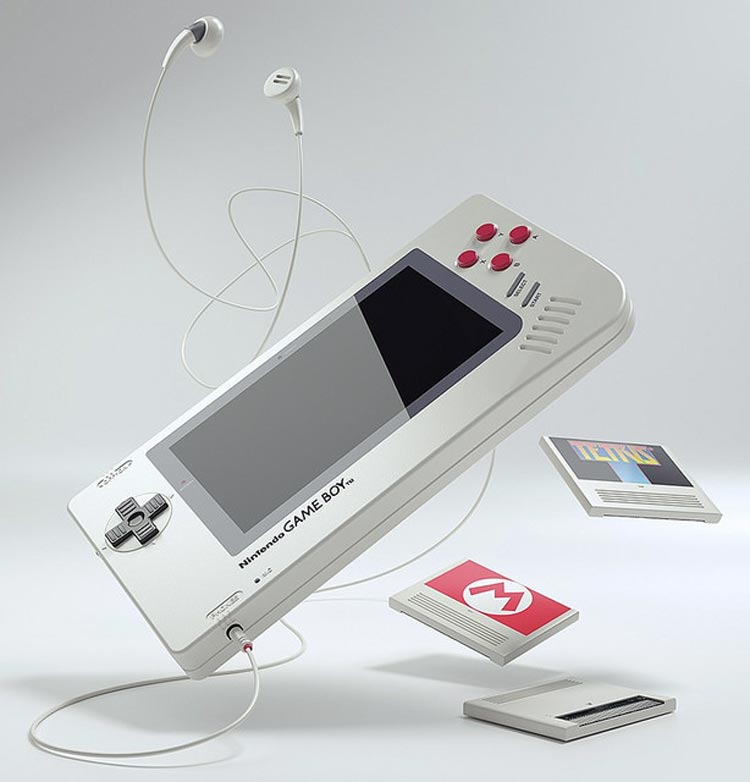GameBoy-impression-3D_1