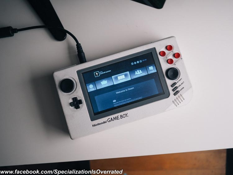 GameBoy-impression-3D_3