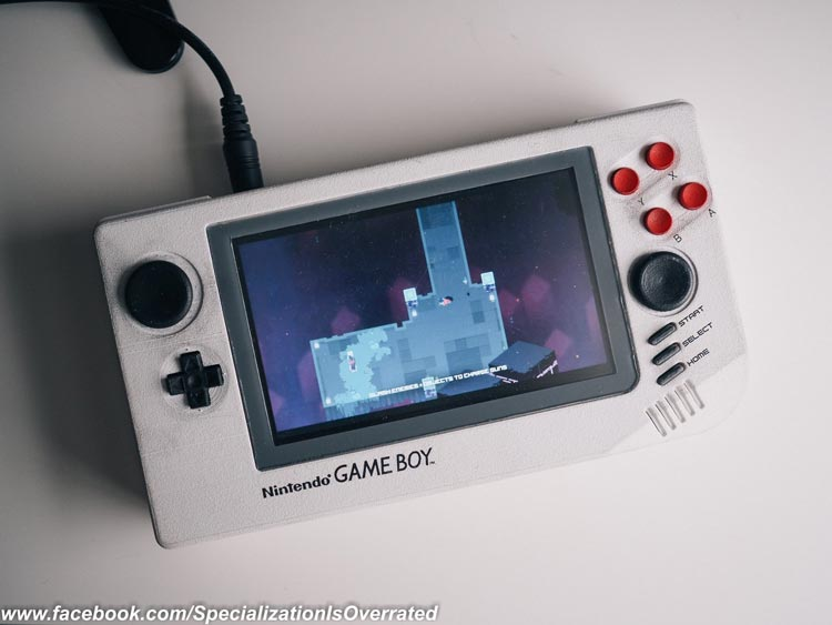 GameBoy-impression-3D_5