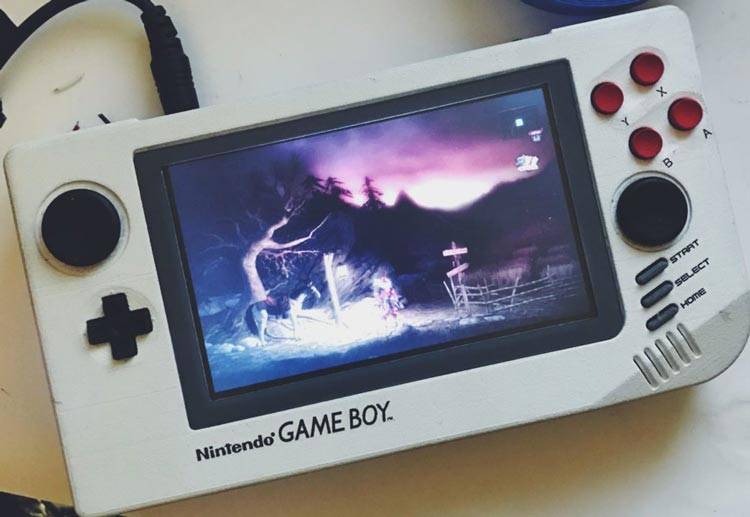 GameBoy-impression-3D_6