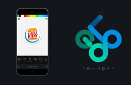 Logo-foundry-application-mobile_thumb