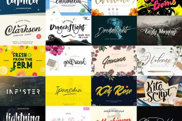 pack-typographies-octobre_thumb