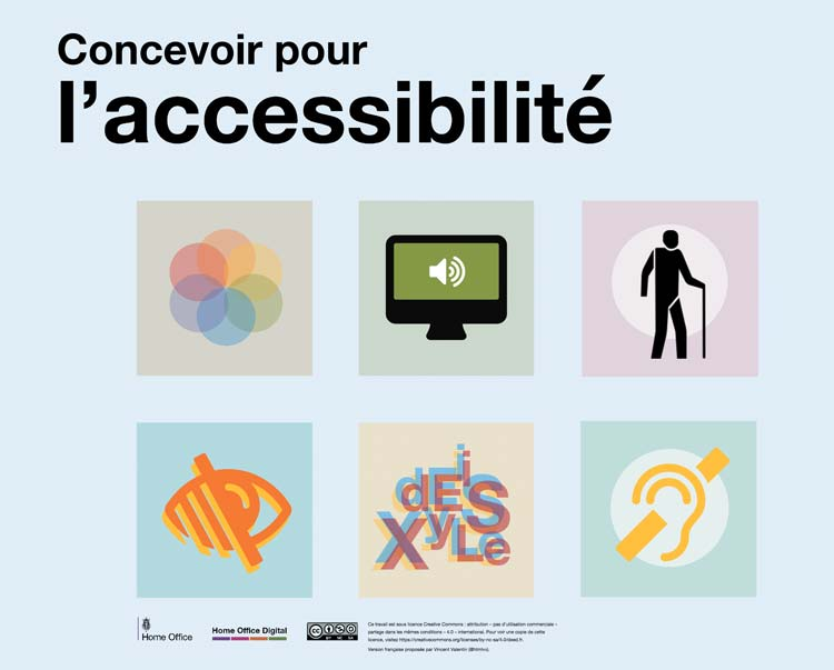 concevoir-site-internet-accessibilite_1