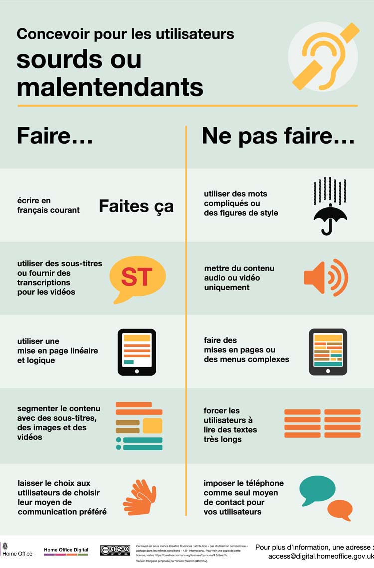 concevoir-site-internet-accessibilite_2