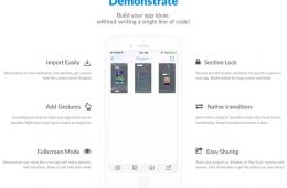 demonstrate-outil-prototype-iphone_1