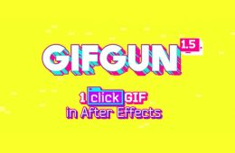 gifgun-plugin-after-effects-gif_1
