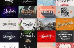 pack-45-typographies-decembre_thumb