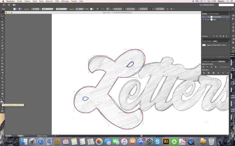 tuto-vectorisation-lettrage-tangentes_2