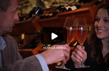 Champagne Ardenne Newsletter parcituliers