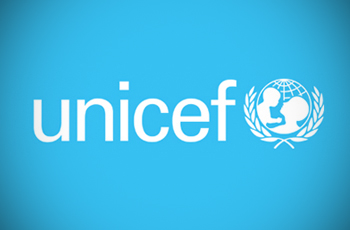 Unicef infographie