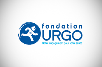 Urgo Fondation