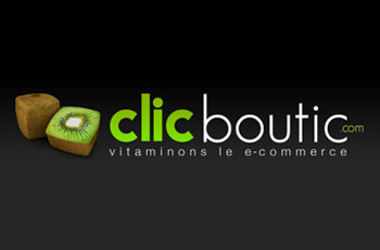 Clicboutic